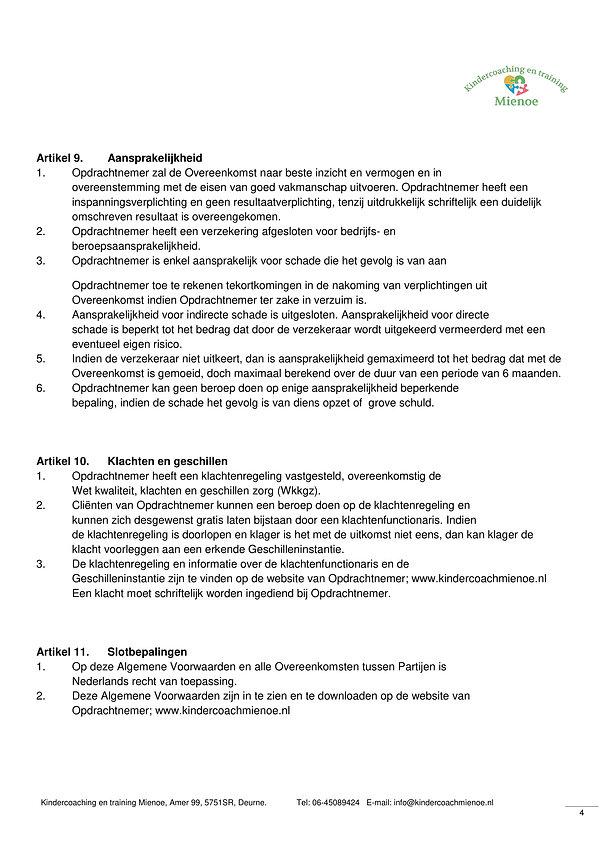 Algemene voorwaarden 1 september 2018-4.