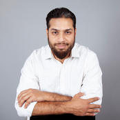 Abid Quereshi Portrait.jpg