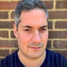 Paul+Ingles+-+headshot.jpeg