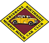 Brisbane Southside Morris Minor Club.web