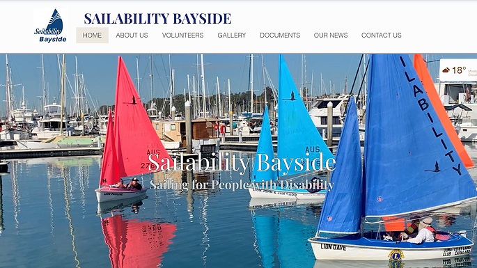 Home Page Bayside 2020 06 11 (2).png