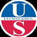 ullman-logo.png