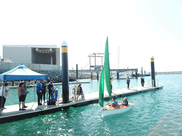 SMackay 4 - Dock w people.jpg
