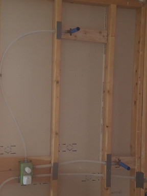 bathroom unfinshed wall.jpg