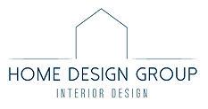 HomeDesignGroup_Logo.jpg