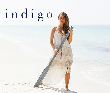 CDP_Web_Design_Branding_Indigo.png