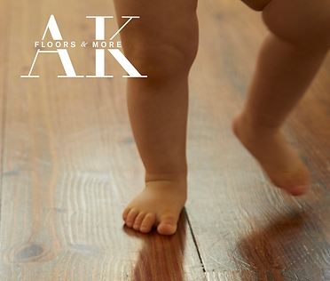 CDP_Web_Design_Branding_AK_Floors.png