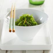 SeaweedSalad_Como.jpg