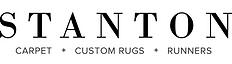 Stanton-Carpet.png