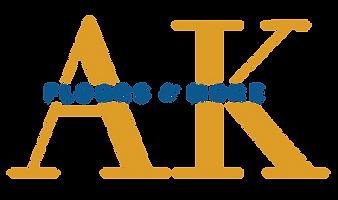A&K_Floors_Logo_Final_Color_wo_pcb-web.p