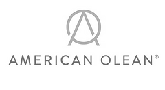 AmericanOlean-logo.png