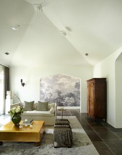 Allyson Runnels Interiors