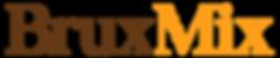 Brux Mix Logo