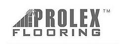 Prolex_Flooring.png