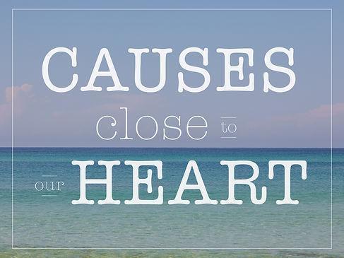 Causesclosetoourheart.jpg