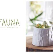 CDP_Fauna2.jpg