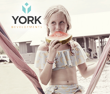 CDP_Web_Design_Branding_YorkProperties.p