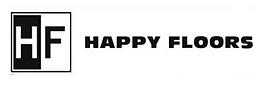 HappyFloors.png
