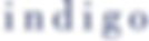 indigo_logo_blue-wo_tagslines.png