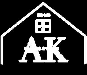 A&K_Logo_Web_AllWhite.png