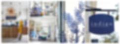 indigo_web_about_layout.jpg