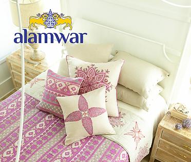 CDP_Web_Design_Branding_Alamwar.png