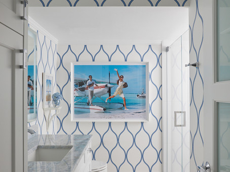Refresh Your Home's Design