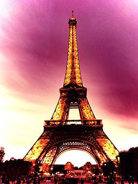 _0005_eiffel_tower2.jpg