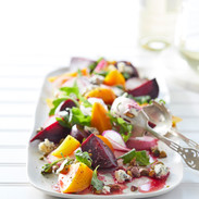 PrivateClubs_Food_June2018_8905_RT2.jpg