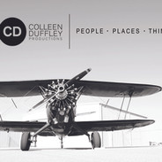 CDP_Plane-Promo.jpg