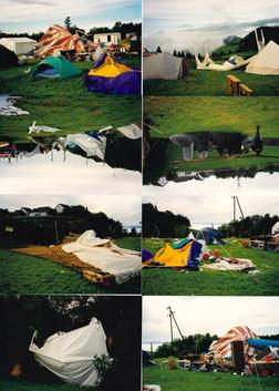Sturm 1999