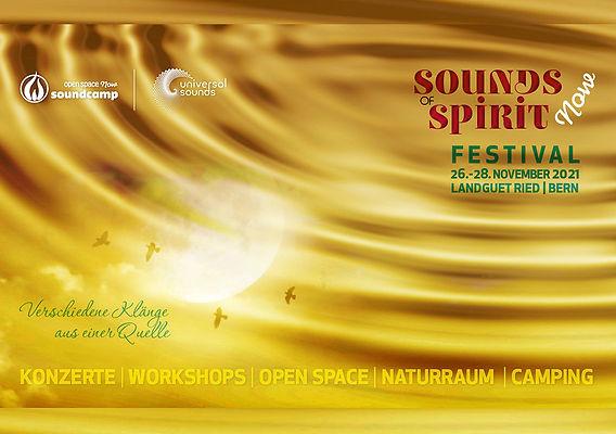 SoundsOfSpirit_Banner_2021_ 1000x700.jpg