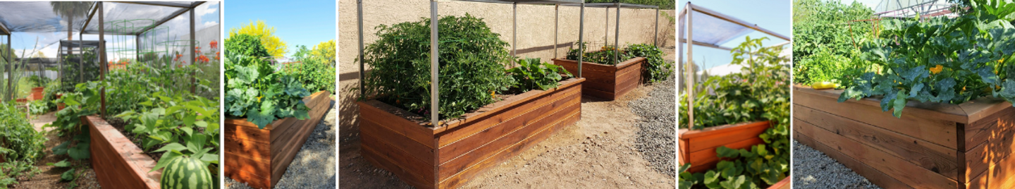 Cover raised bed tutorial BOTTOM.png