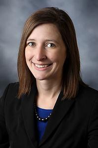 Attorney Vanessa A. Klemish