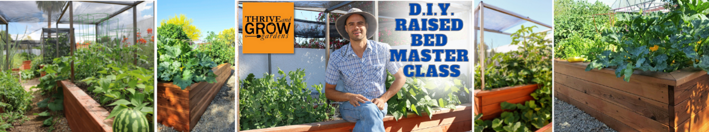 Cover raised bed tutorial.png