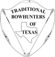 TBOT Logo.png