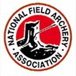 NFAA Logo.jpg