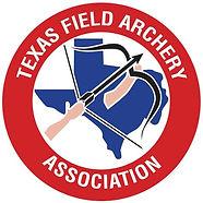 TFAA Logo.jpg