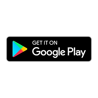 Get it on Google Play Store - 646x646.pn