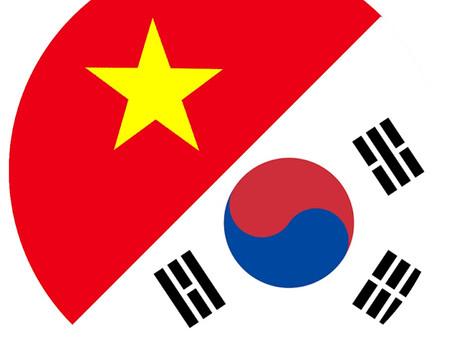 Настоящий корейский пол из Китая