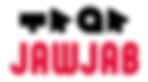 logo-jawjab-white.png
