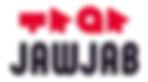 logo-jawjab.png