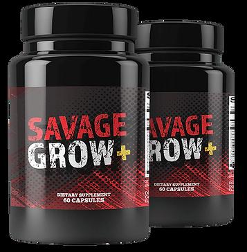 savagegrowplus.png