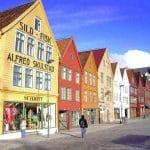 Bryggen-i-Bergen-Photo-Andrea-Giubelli-I