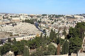 jerusalem-2068034_1920.jpg