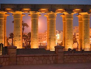 Luxor soylegang.jpg