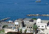 Tiberias_Sea_Galilee.jpg