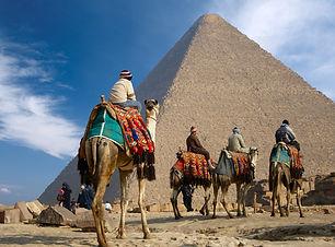 Giza_Camel_Ride8-800x600.jpg