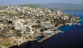 Tiberias Israel.jpg
