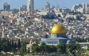 jerusalem-1326465_1920.jpg